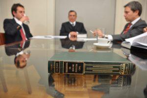 עורך דין לענייני ירושה