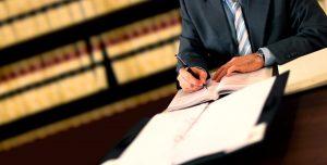 עורך דין לענייני צוואות